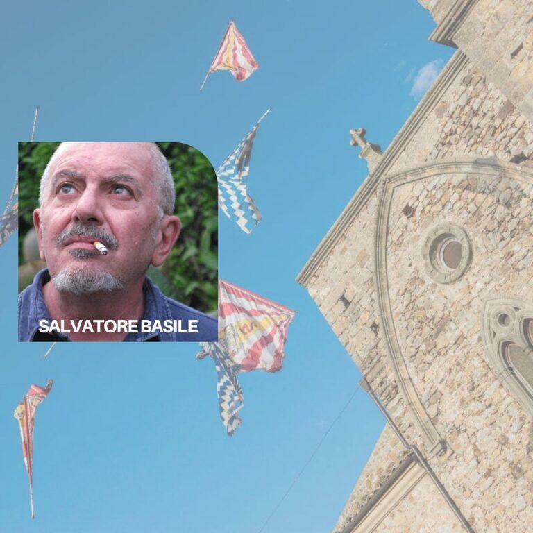 Marrone Con Bordo Donna Foto Copertina CD